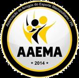 AAEMA/Mariópolis/RP-Info Sistema
