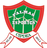 Santa Pelizzari/Palmas Esportes