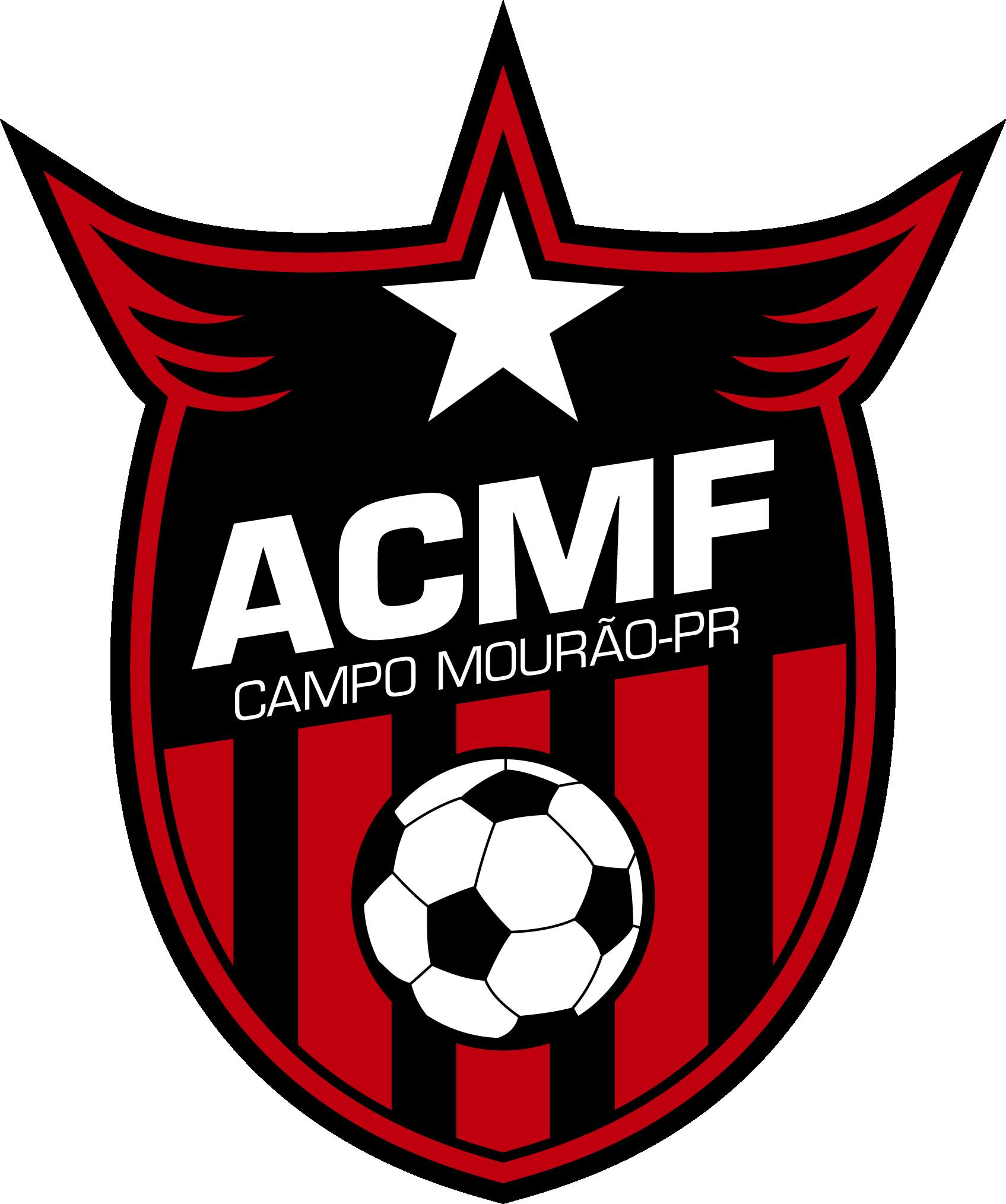 ACMF - Campo Mourão