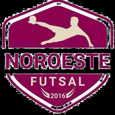 Cal/Noroeste Futsal