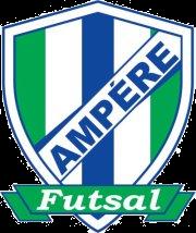 Ampernet/Sicredi/Ampére