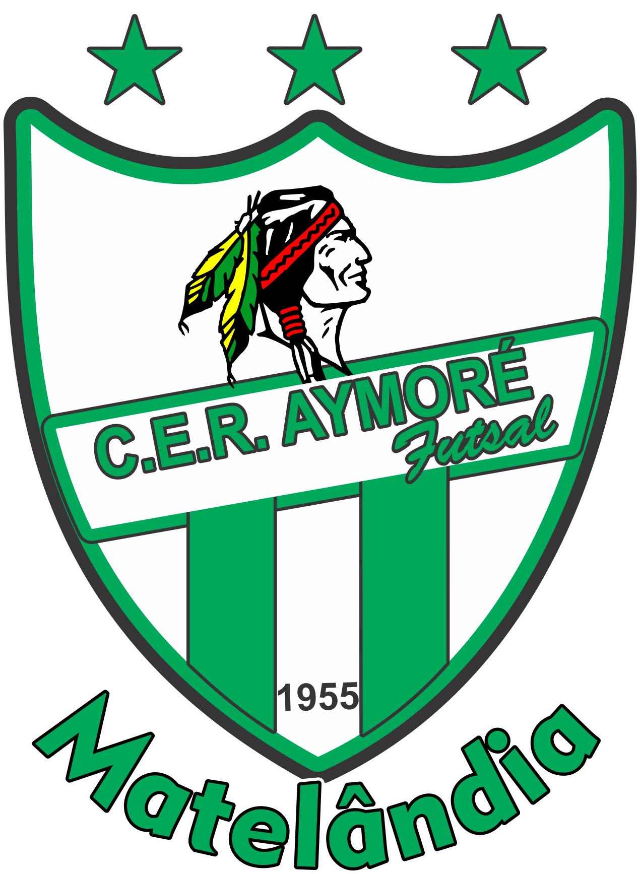 Aymore / Matelândia