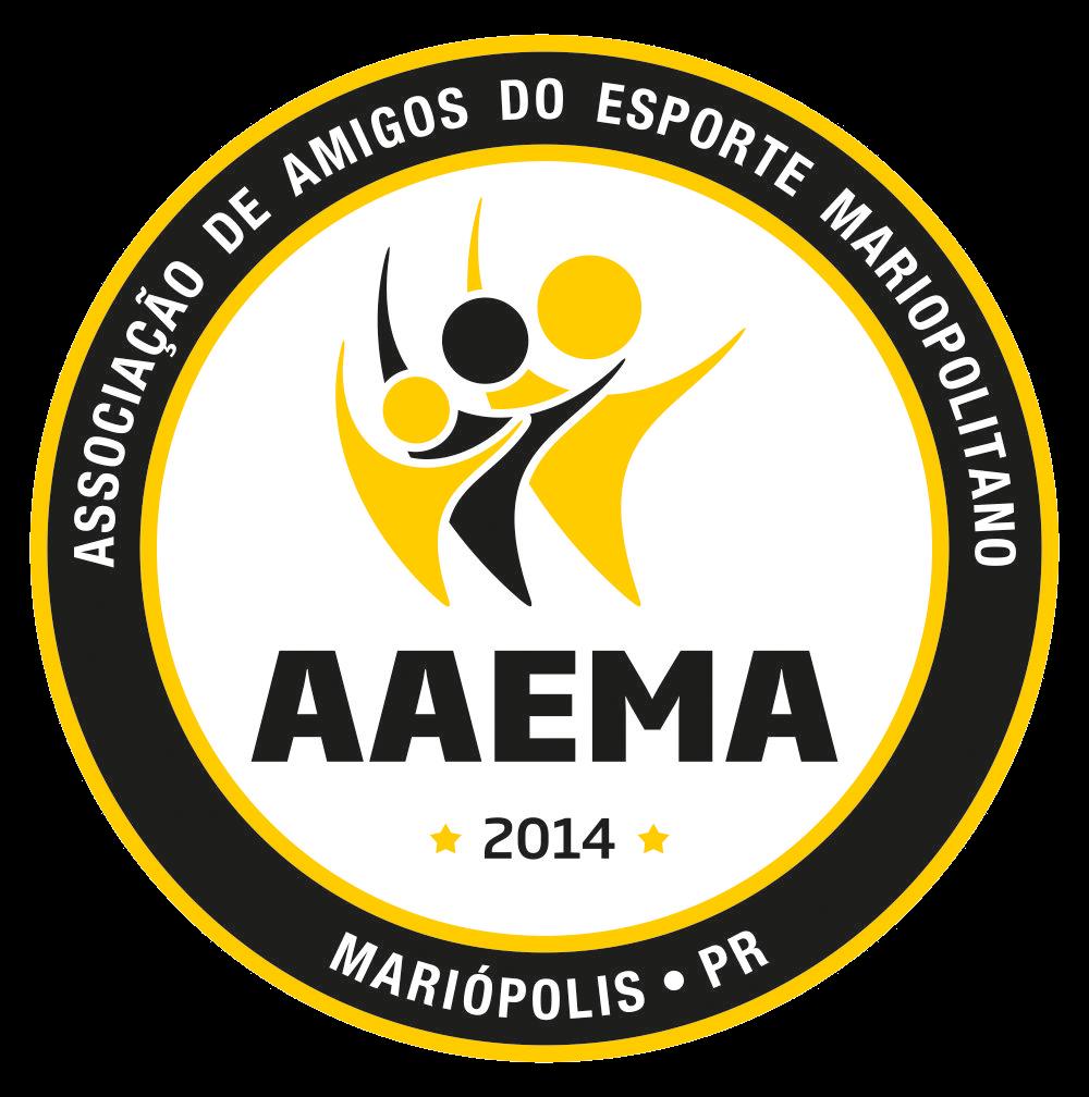 AAEMA/Mariópolis
