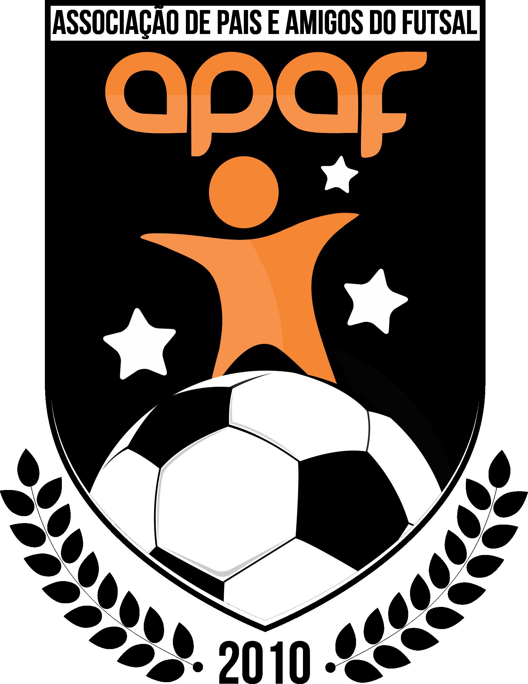 Apaf Futsal/Sespor/Semedi