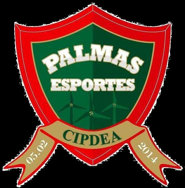 Santa Pelizzari/Pref. de Palmas