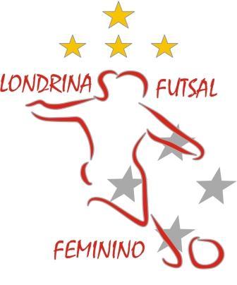Unopar / FEL / Londrina