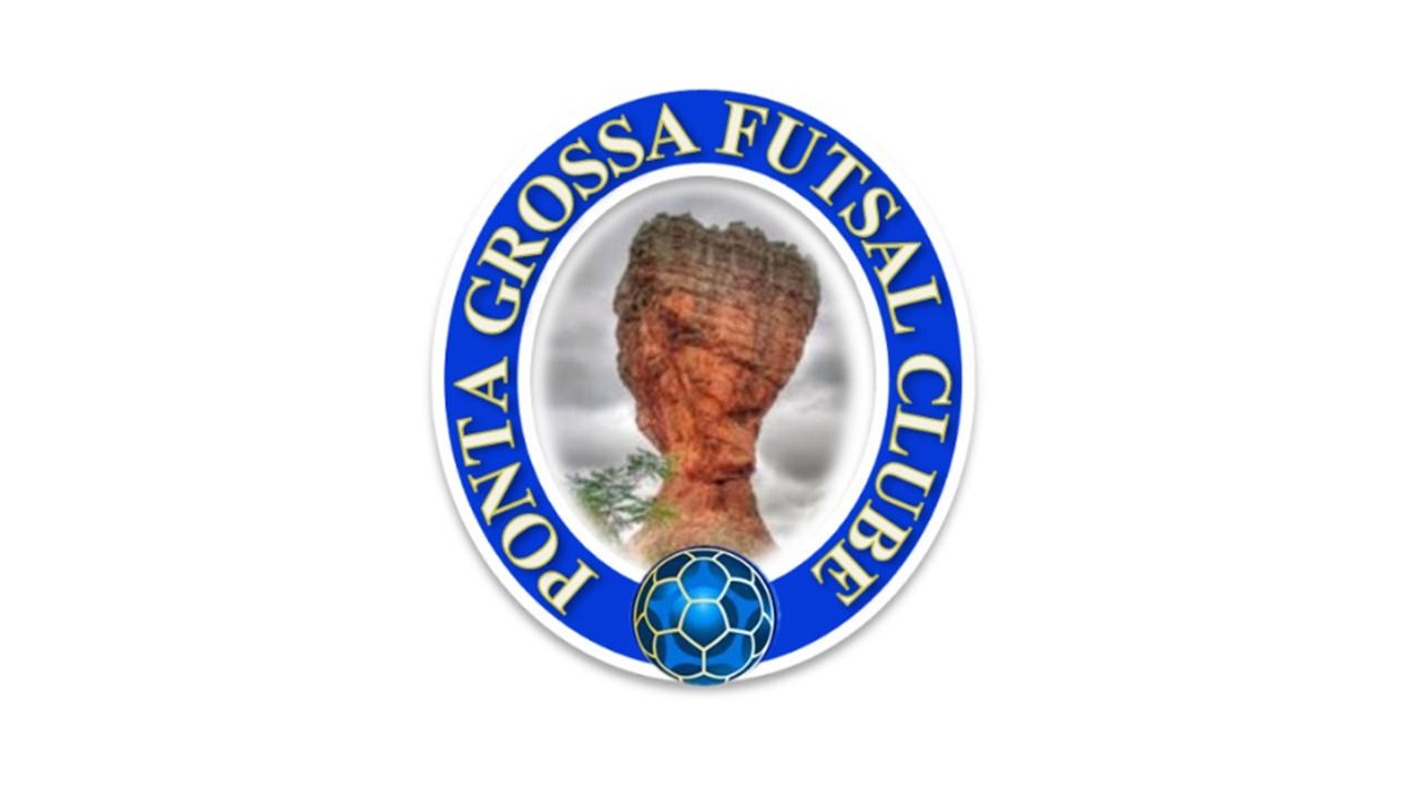 Ponta Grossa / Fundesp / Secal