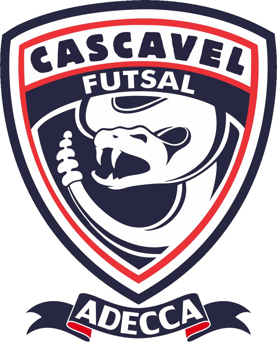 Muffatão / Sicredi / Cascavel