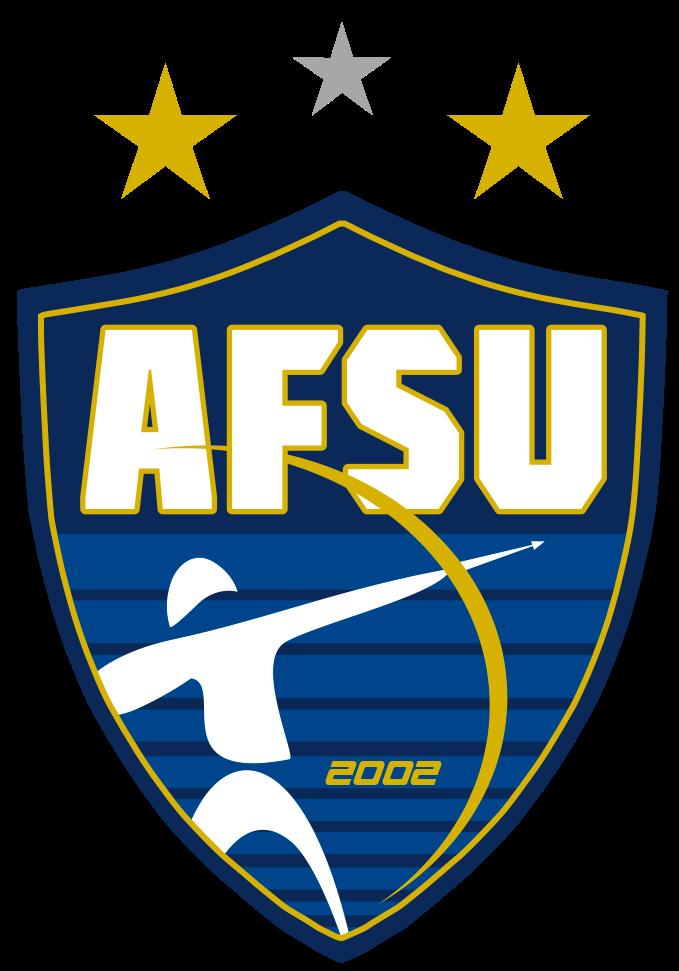 Umuarama Futsal