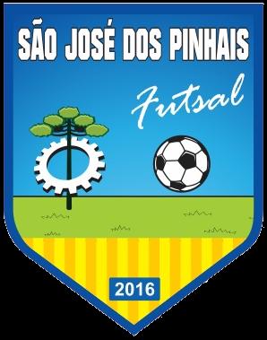 S. José dos Pinhais/M.Cargas